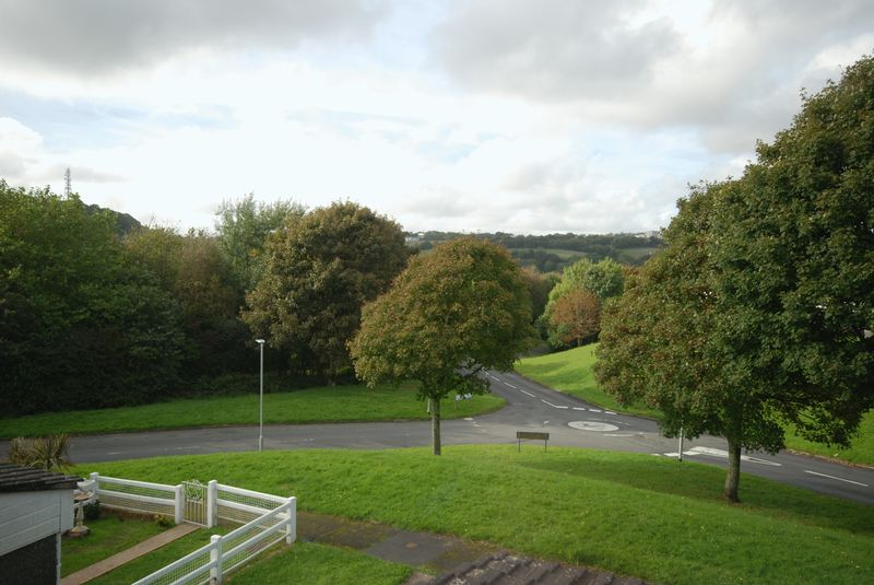 Thurlestone Walk Leigham