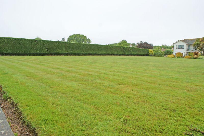 Cricket Field Lane