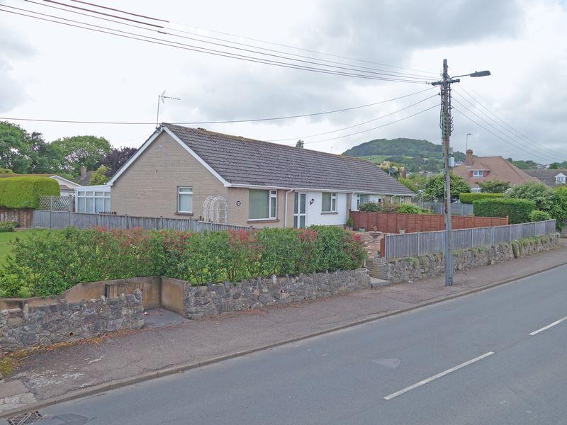 35 Sidford Road