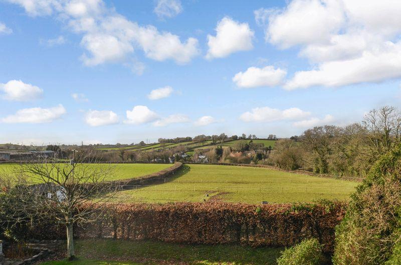 Whilborough