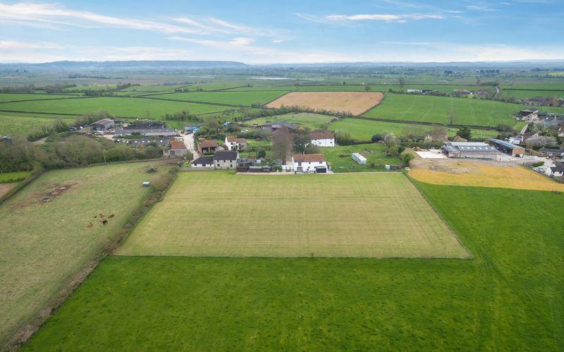 Sutton Mallet