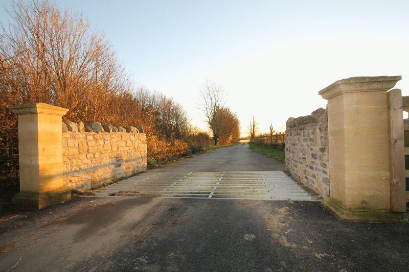 Prestleigh Road Evercreech
