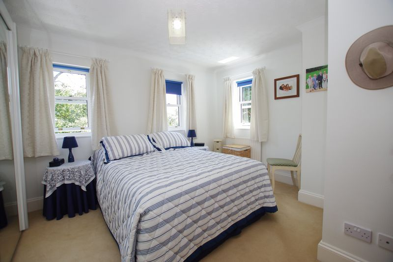 23 South Road,