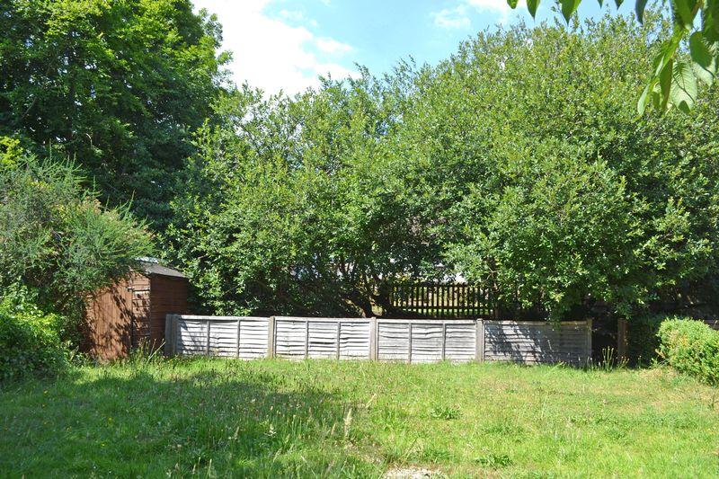 Burrow Court Newton Poppleford