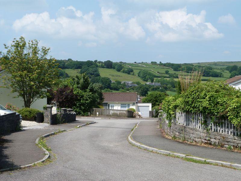 Kilmar Way St. Cleer