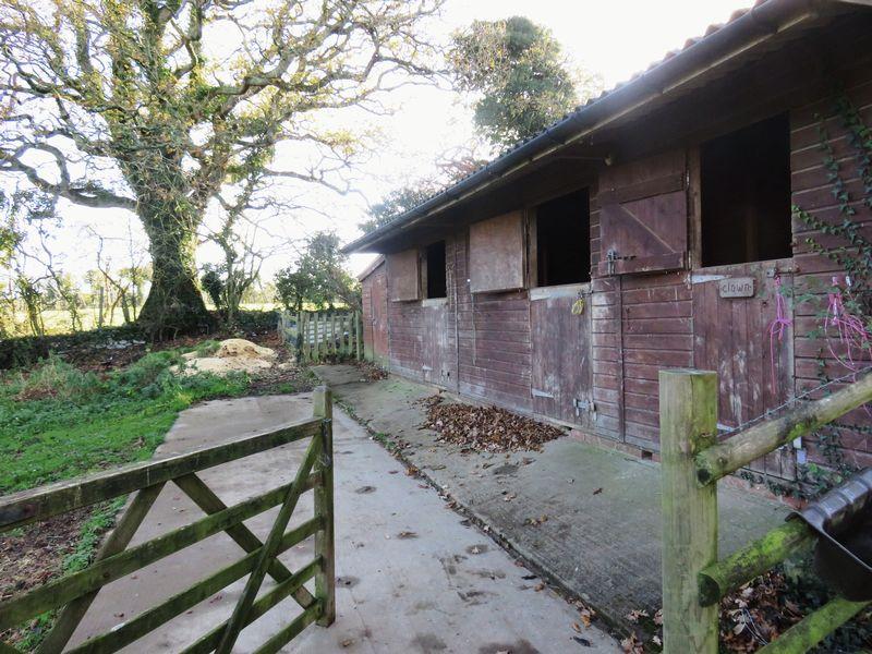 1 Hempstone Park Littlehempston