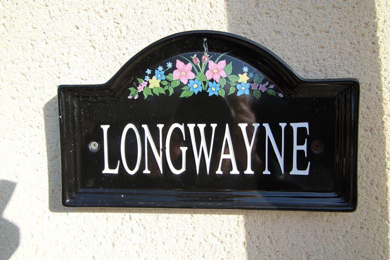 Hindhayes Lane