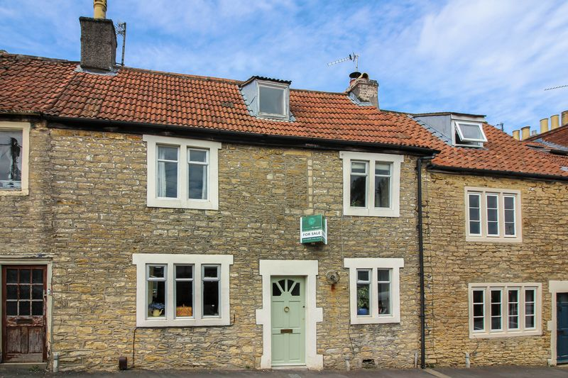 Horton Street