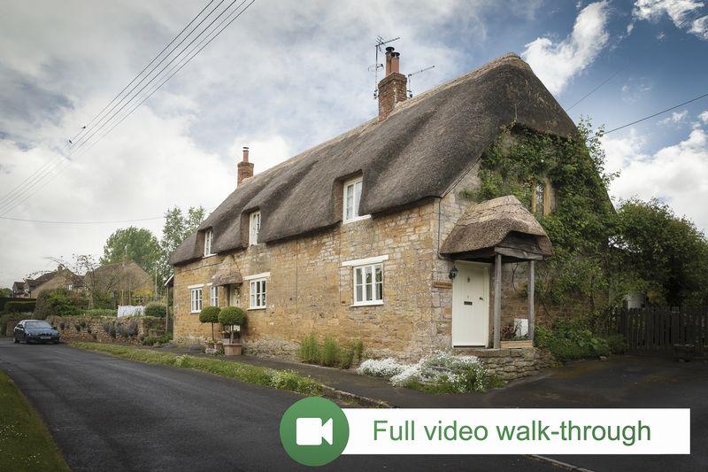 Blackspir Cottages Higher Street