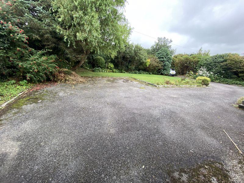 Newquay Road