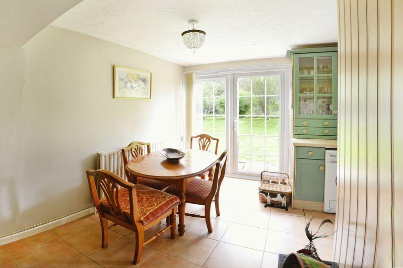 West Holme Manor Cottages West Holme