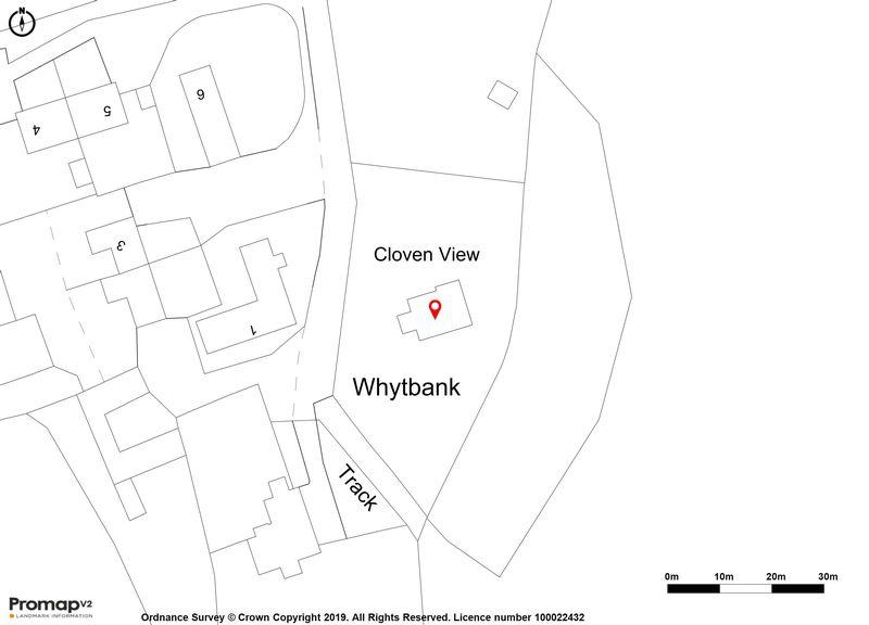 Whytbank Farm Clovenfords