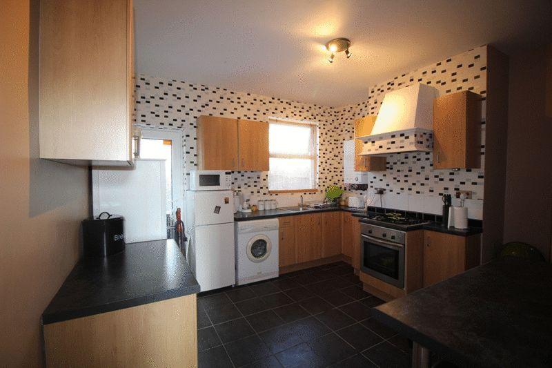 Properties For Sale In West Midlands