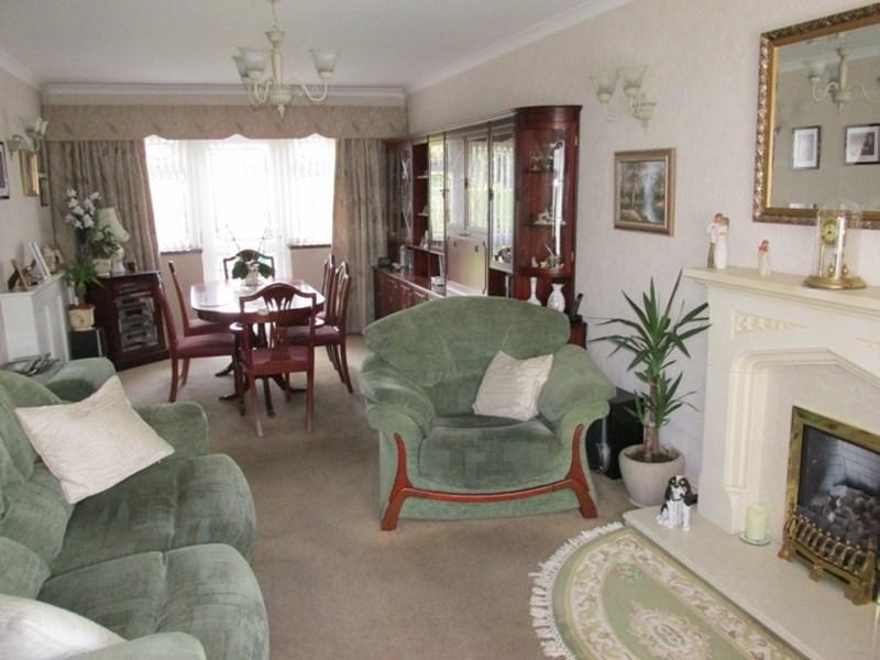Grafton Place Mountford Estate