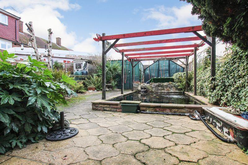 Ravel Gardens