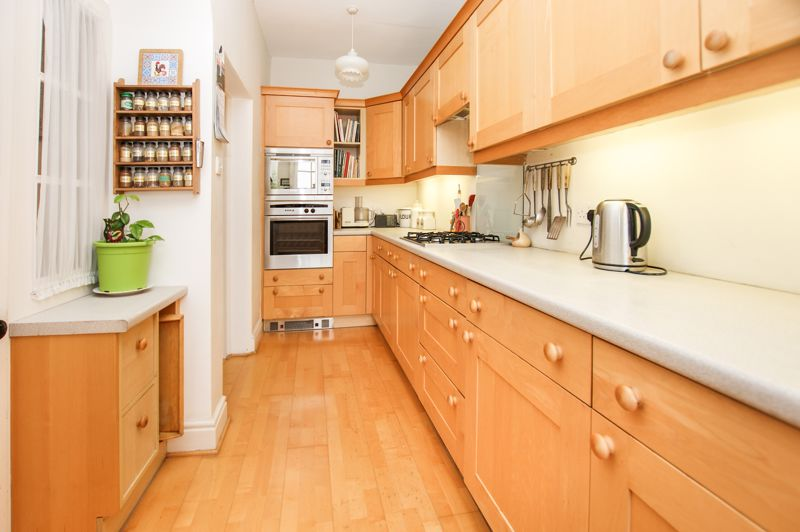 9a Sion Hill, Lansdown,