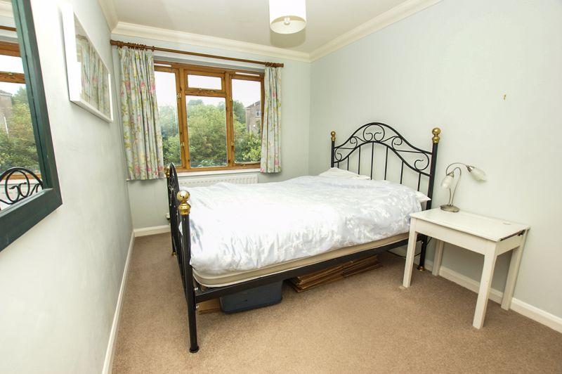 Old Newbridge Hill Newbridge