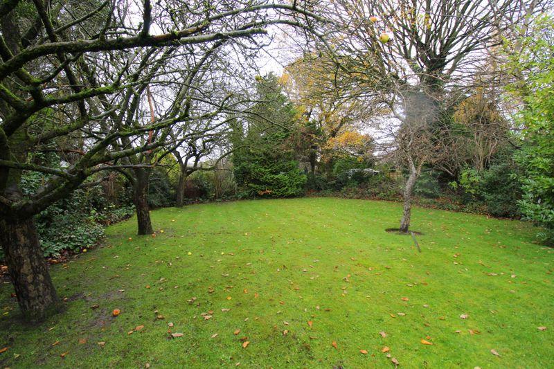 Outwood Road Heald Green