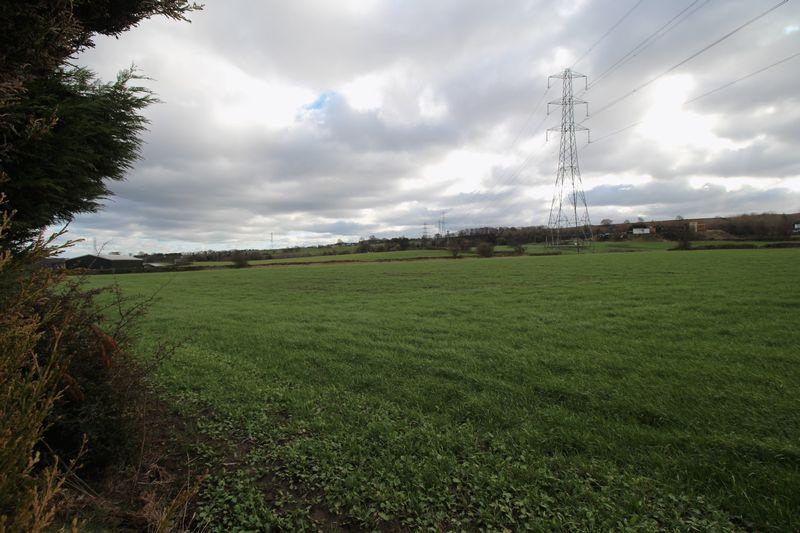 Dewsbury Road