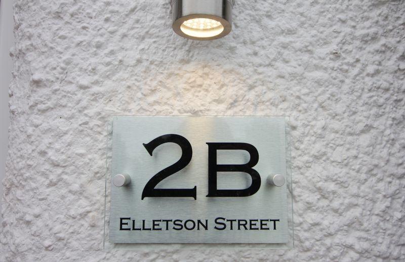 Elletson Street