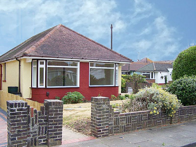 Keymer Crescent Goring-by-Sea