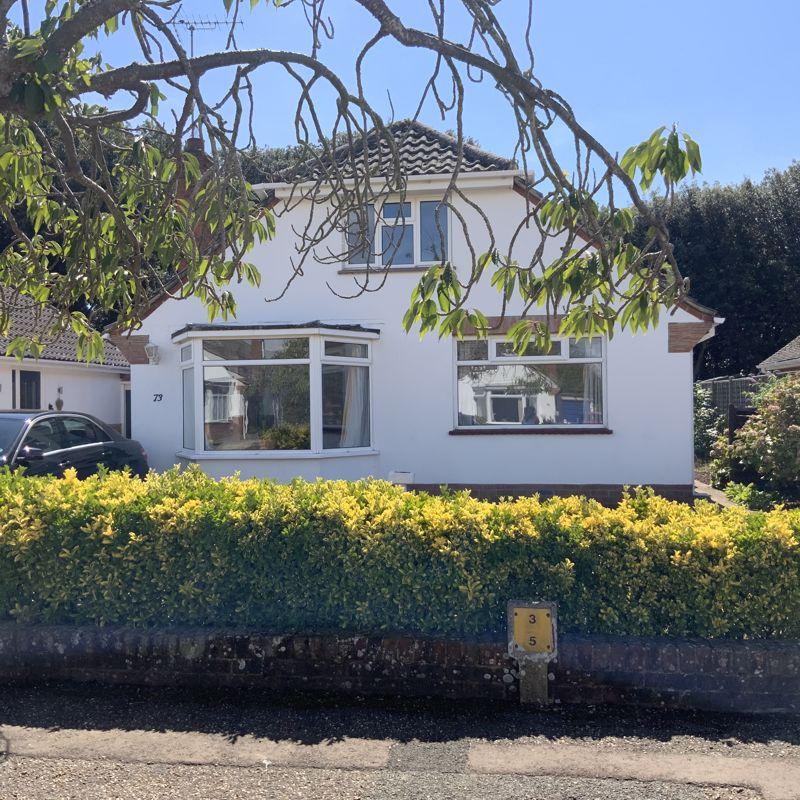 Midhurst Drive Ferring