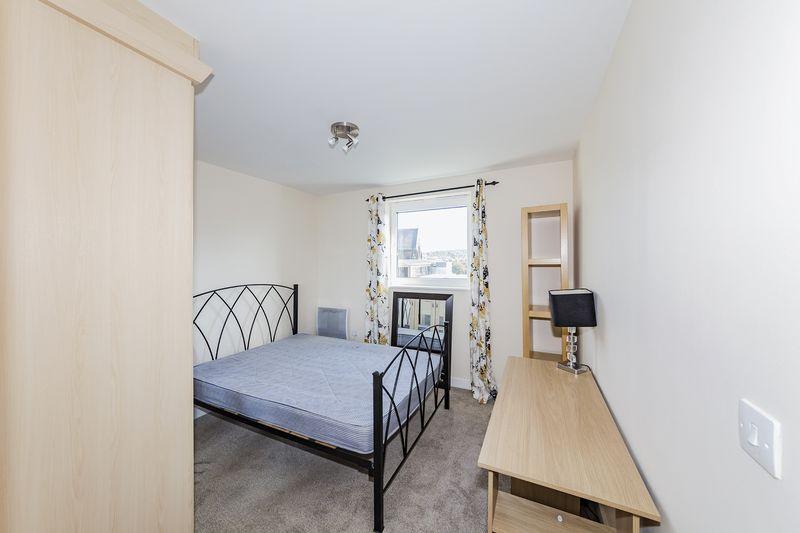 31 Cheapside Brighton