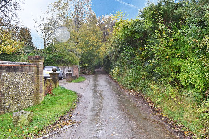 Steep Lane Findon