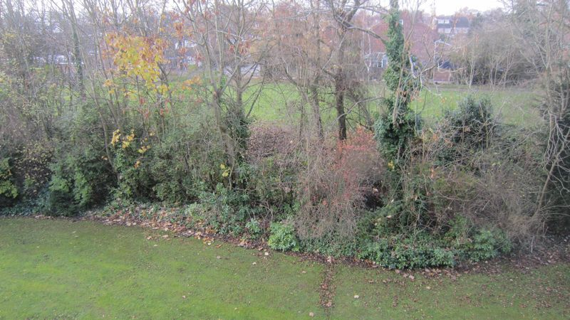 Wiltshire Court, Nod Rise Mount Nod