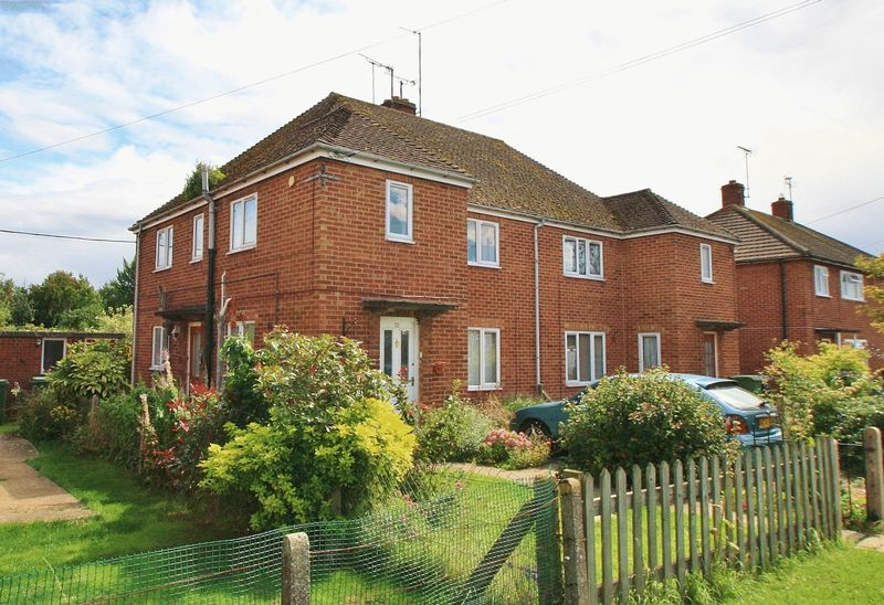 1 Bedroom Property for sale in Andrew Road, Wallingford