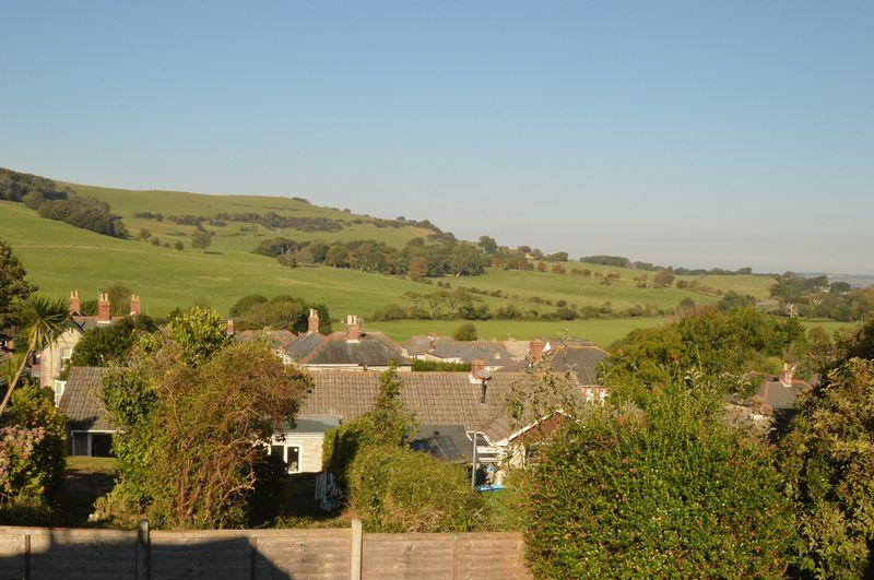 Stenbury View