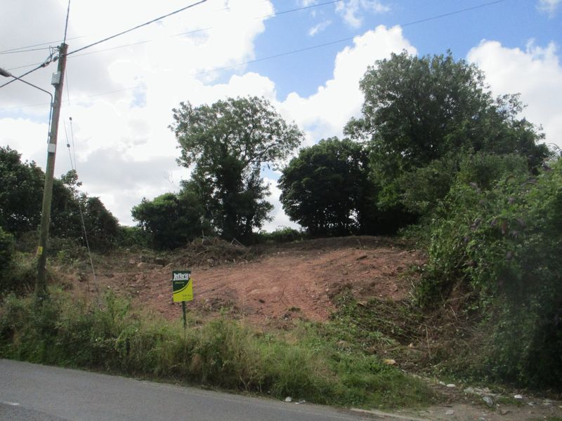 Gwindra Road St Stephen