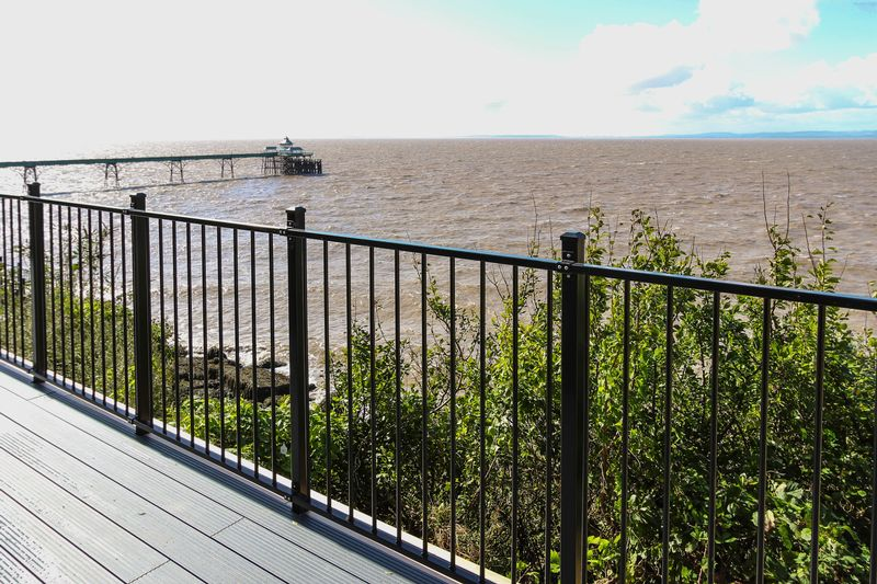 Marine Place