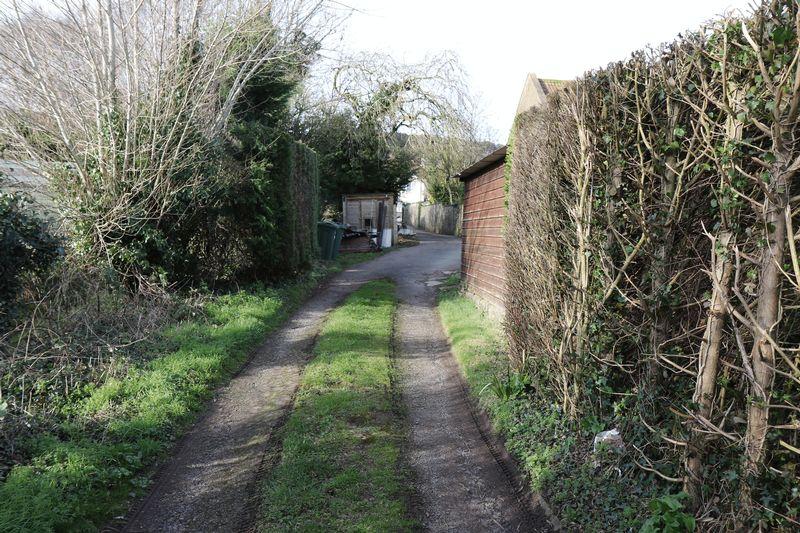 Clevedon Road Tickenham