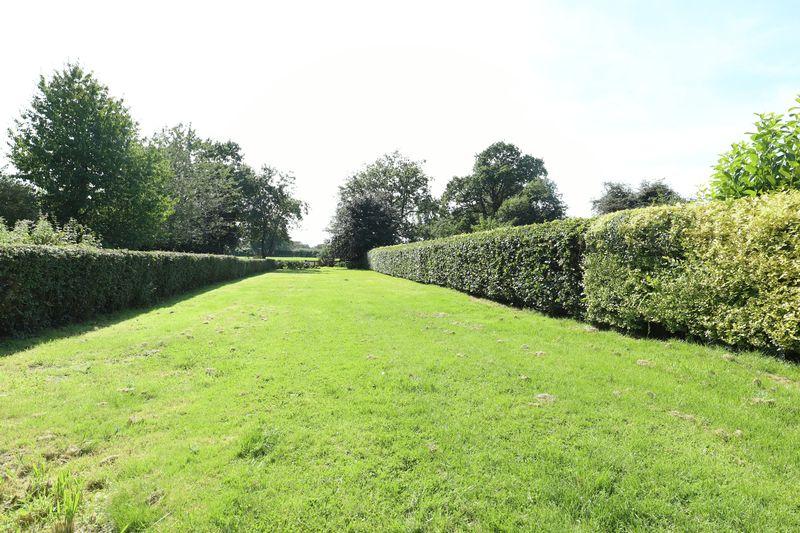 Newcastle Road Smallwood