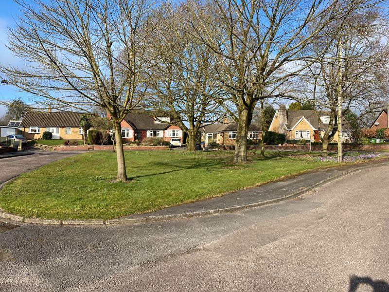 Beechwood Drive Eaton