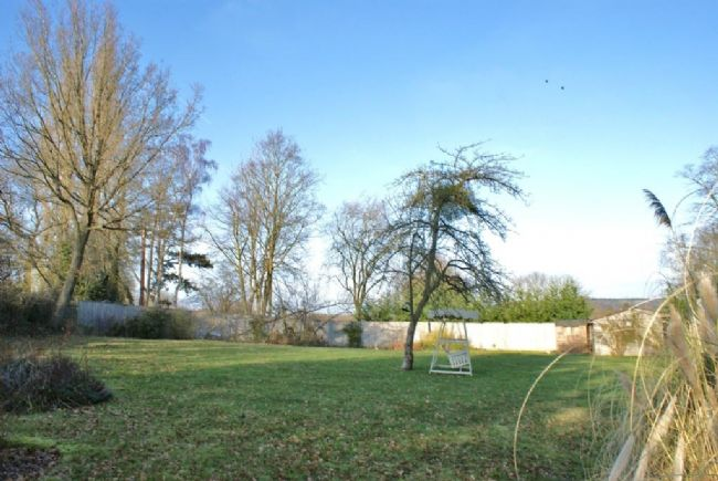 Canhurst Lane Knowl Hill