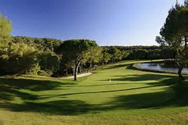 Campoamor Golf and Hotel