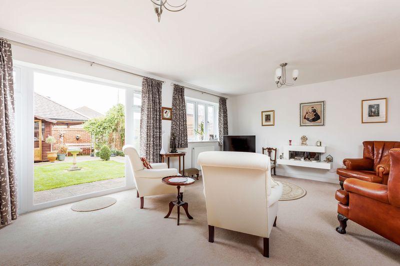 Eden Place Southbourne