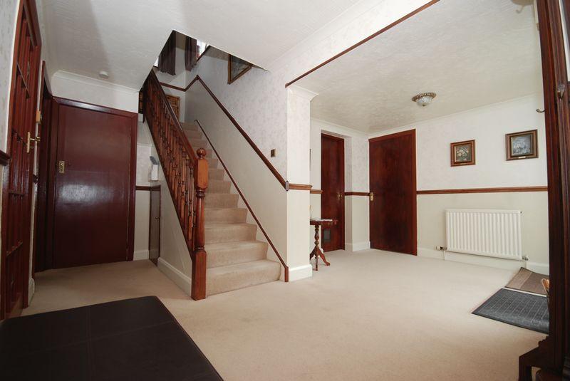 Glenburn Close Hartley