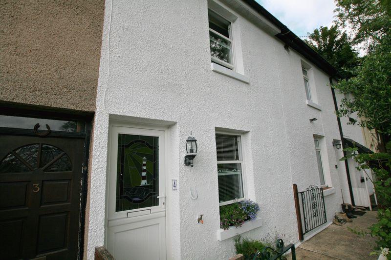 Parkham Terrace Wren Hill