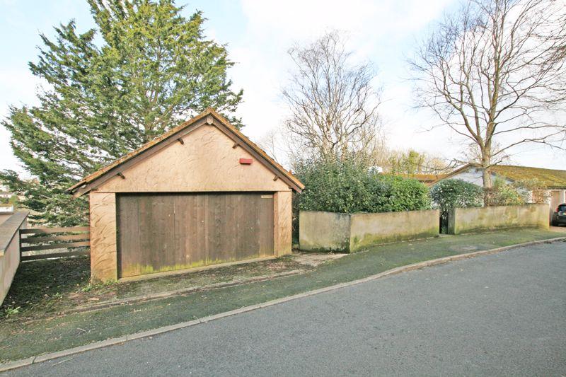 Parkham Lane