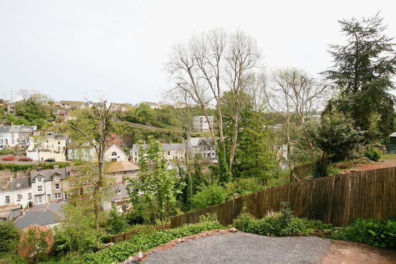 Parkham Road