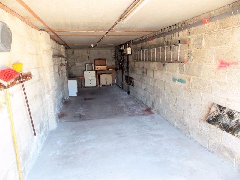 32' Garage/Worshop