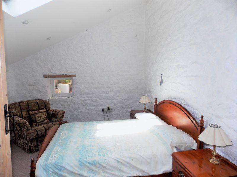 Bedroom 3/Guest Room