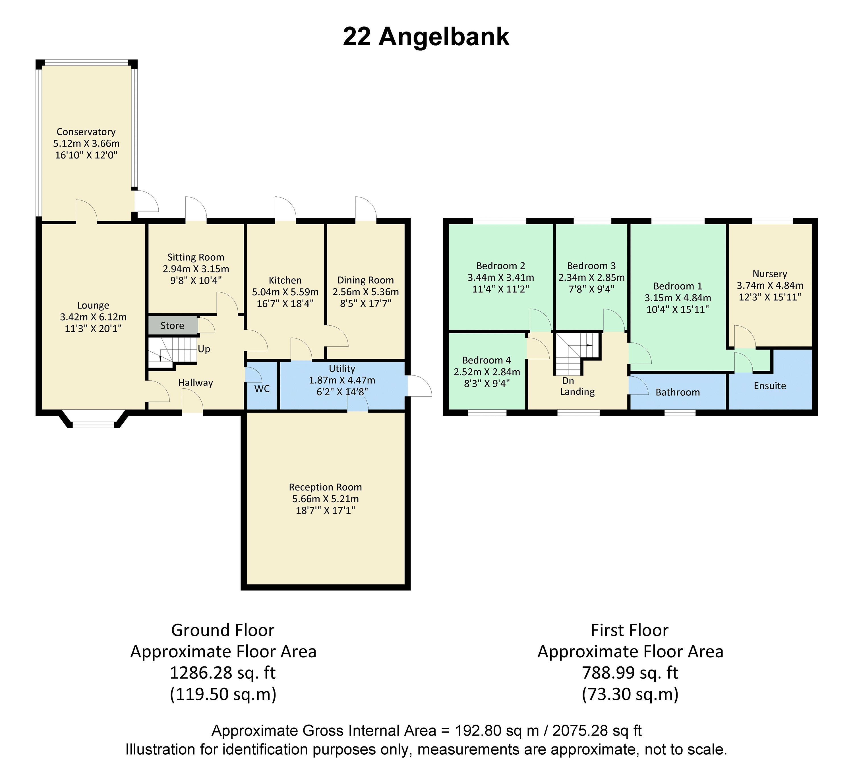 22 Angelbank
