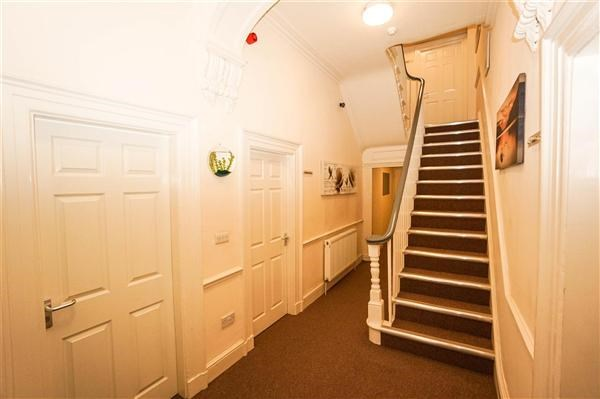 Suite 3 - 183 Melrose House 183 Chorley New Road
