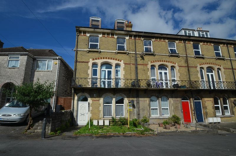 Property for sale in 44 Rodwell Road, Weymouth