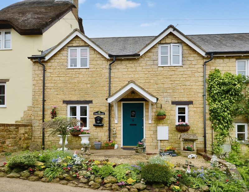 Property for sale in Brook Street Shipton Gorge, Bridport