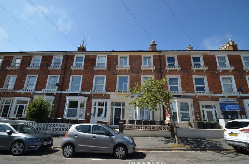Property for sale in 89 Dorchester Road, Weymouth